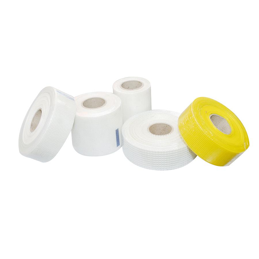 Self Adhesive Tape Products Yuyao Jiesheng Fiberglass Co